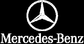 Mercedes-Benz_Logo_white