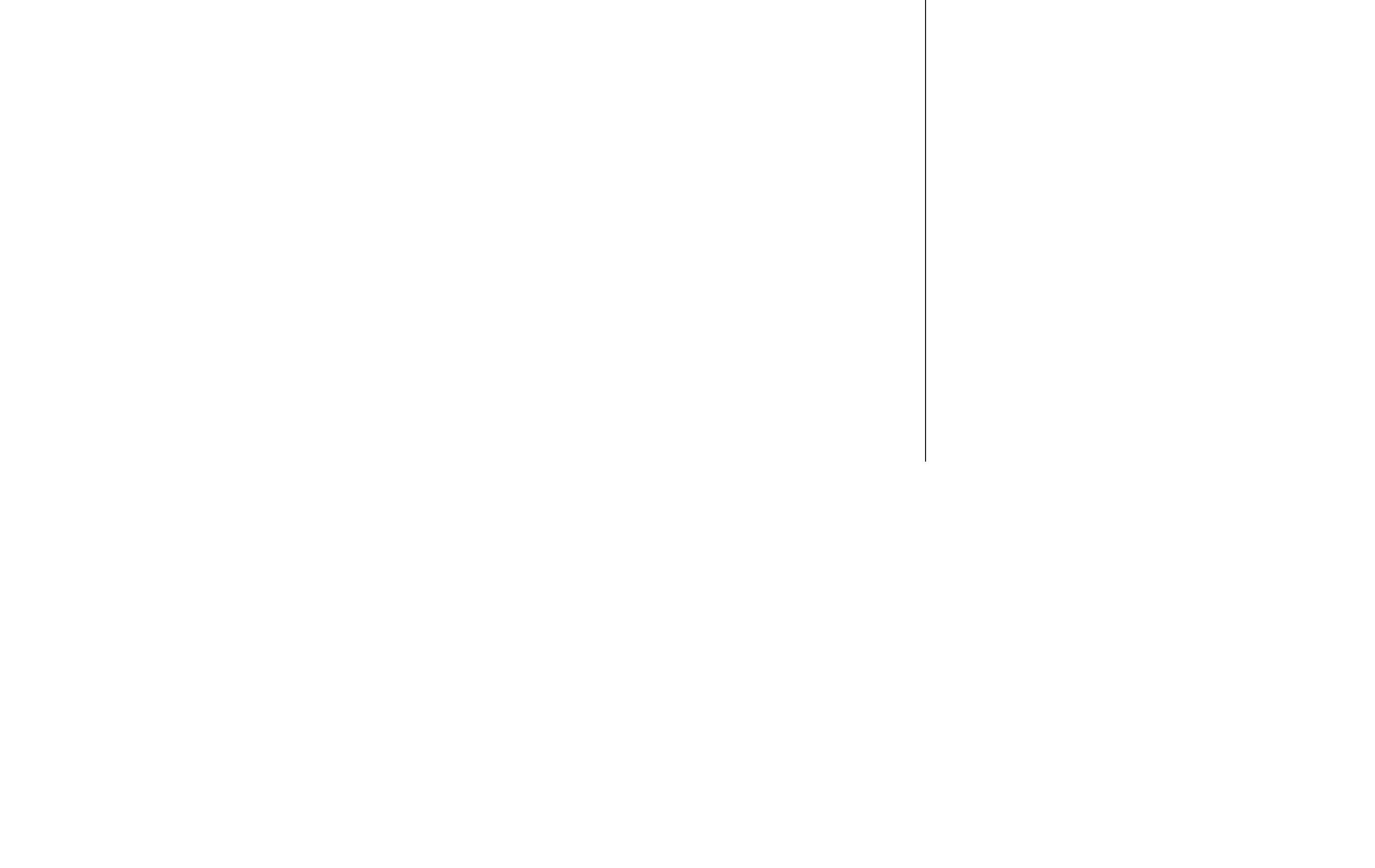 Dental_Dentures_White