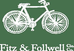 Fitzandfowell_white