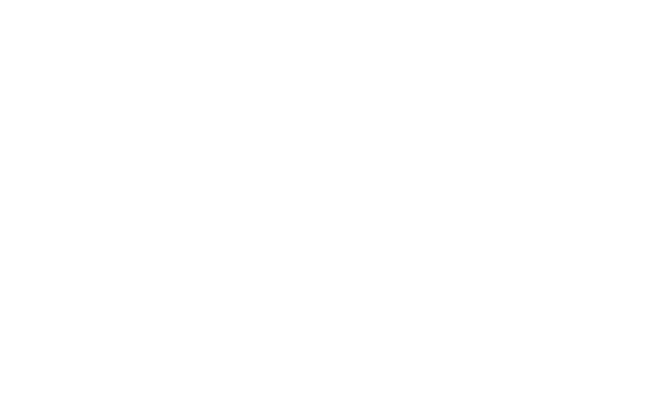 GulfCoastMarine Con_White