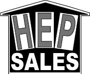 HEPSales_white