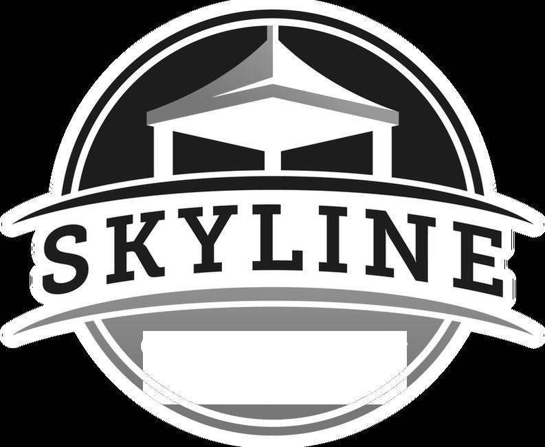 SkylineCanopies_White